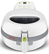 Picture of Tefal Actifry 1 kg white