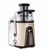 Picture of  Tefal Easy Fruit Premium 700W Fruit Juicer