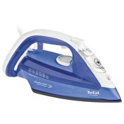 Picture of Tefal FV4922 Ultragliss Steam Iron