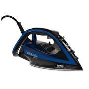 Picture of Tefal Turbo Pro FV5648 Iron