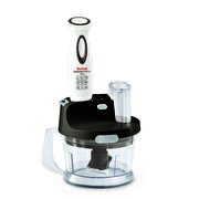 Picture of Tefal Masterblend Multi Blender Set 700 Watt