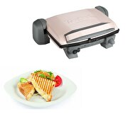 Picture of Tefal Toast Expert Glitter Pink