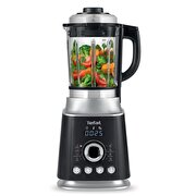Picture of  Tefal Ultrablend Cook High Speed Blender