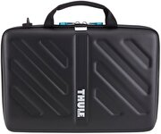 "Picture of  Thule Apple MacBook Bag , 15"", EVA, Black"