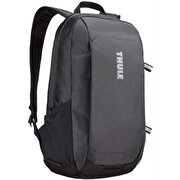 Picture of Thule Enroute 13L Notebook Sırt Çanta, Black 13""