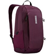 Picture of Thule Enroute 13L Notebook Backpack, Monarch 13 ""