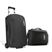 Picture of Thule Travel Sets
