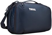Picture of Thule Subterra, Duffel, 40L, Mineral