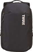 "Picture of Thule Subterra Backpack, 15"", 23L, Mineral"
