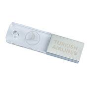 Picture of  TK Collection Ledli USB 8 GB