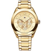 Picture of Tommy Hilfiger TH1781214 women wristwatch