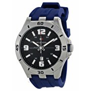 Picture of Tommy Hilfiger TH1791062 men wristwatch