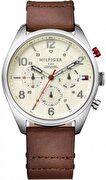 Picture of Tommy Hilfiger TH1791208 men wristwatch