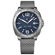 Picture of  Tommy Hilfiger TH1791427 Erkek Kol Saati