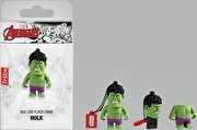 Picture of  Tribe Hulk 8 GB Usb Bellek