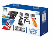Picture of Trust 21483 Action Cam MultiPack