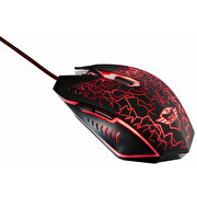 Picture of  Trust 21683 Gxt 105 Oyun Mouse