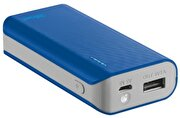 Picture of Trust Urban 21225  4400 Mah Powerbank-Blue