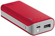 Picture of Trust Urban 21226 4400 Mah Powerbank