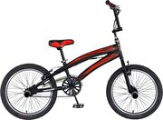 Picture of Umit Bisiklet 2023 Red Power Freestyle Bike