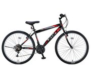 Picture of Ümit 2601 Colorado (Male) 26 MTB Mountain Bike