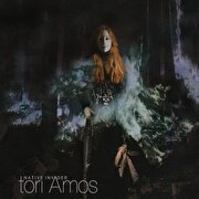 Picture of TORI AMOS - NATIVE INVADER UMSC0028948155880
