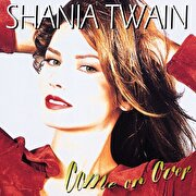 Picture of SHANIA TWAIN - COME ON OVER UMSC0602557010244