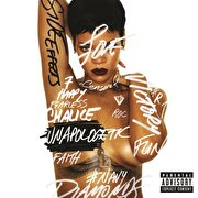 Picture of RIHANNA - UNAPOLOGETIC UMSC0602557079838