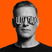Picture of BRYAN ADAMS - ULTIMATE UMSC0602557944174