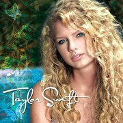 Picture of TAYLOR SWIFT - TAYLOR SWIFT UMSC0843930021154