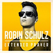 Picture of ROBIN SCHULZ - PRAYER UMSC5054196333119