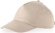 Picture of US BASIC 11101600 Hat White