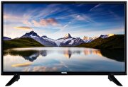 "Resim   Vestel 32HD7100 32"" Smart Led Tv"