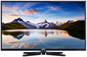 "Picture of  Vestel 39FB7100 39"" Led Tv"