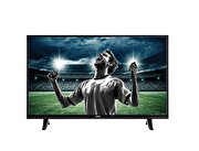 Picture of Vestel 49UB8300 4K Smart Led Tv