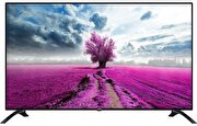 Resim  Vestel 49UD9300 4K Smart 124 Ekran Led Tv
