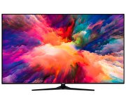 Resim   Vestel 49UD9650  124 Ekran UHD Smart Led Tv