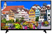 "Picture of  Vestel 4K 50UD6300 50"" Led Tv"