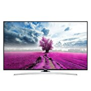 "Picture of  Vestel 4K 55UD9400 55"" Led Tv"