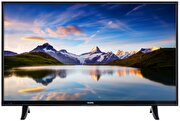 Picture of  Vestel 55FB7300 55'' Led Tv