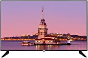 "Picture of Vestel 65UB9100 4K Smart 65"" Led Tv"