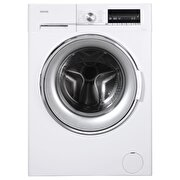 Picture of vestel fast 9812TE washing machine