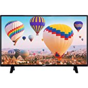 "Resim  Vestel SATELLITE 32HB5000 32"" LED TV"