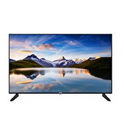 "Picture of  Vestel Smart 49FB7500 49"" Led Tv"