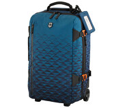 Picture of  Victorinox 601477 Vx Touring Global Carry-On Luggage