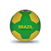 Picture of Voit Worldcup 2018 World Cup Football Brasil No:5