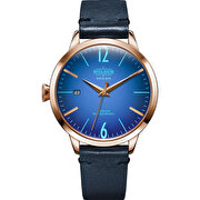 Picture of Welder Moody Watch XSASWRC108 Bayan Saat