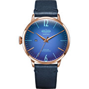 Picture of Welder Moody Watch XSASWRC310 Bayan Saat