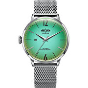 Picture of Welder Moody Watch XSASWRC406 Erkek Saat