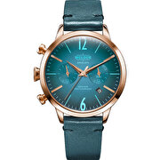 Picture of Welder Moody Watch XSASWWRC105 Bayan Saat